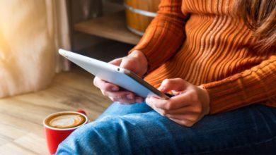 Photo of هل نفقد العُمق أثناء القراءة الرقمية؟