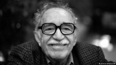 Photo of ليس لدي الكولونيل من يكاتبه/ جابرييل جارسيا ماركيز (الرواية كاملة)