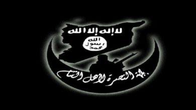 Photo of جبهة النصرة والوضع في ادلب -مقالات مختارة-