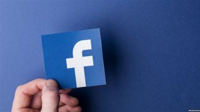 صورة البقايا الرقمية: كيف تتعامل مع حسابات أصدقائك الموتى على فيسبوك؟