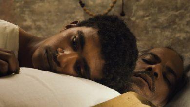 Photo of «ستموت في العشرين» لأمجد أبو العلاء… معاندة الموت بلغة السينما/ نديم جرجوره