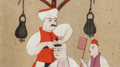 Photo of مُحدَثو الكتابة في بلاد الشام إبان العهد العثماني: «حلّاق دمشق»: العامّة يكتبون التاريخ أيضًا