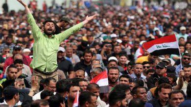 Photo of ثورات ما بعد الاستبداد: ثقافة سياسية جديدة في العالم العربي؟/ محمد سامي الكيال