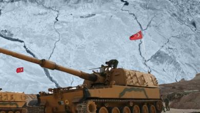 Photo of الحرب شرق الفرات – أحداث تحليلات ومقالات مختارة تناولت الحدث من كل الجوانب 2-