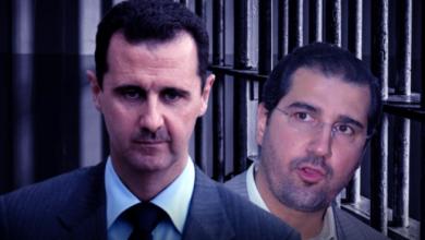 Photo of فايننشال تايمز: هؤلاء هم أثرياء الحرب الأهلية الذين حلوا محل رامي مخلوف في سوريا/ إبراهيم درويش