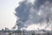 Photo of الحرب شرق الفرات – أحداث تحليلات ومقالات مختارة تناولت الحدث من كل الجوانب 5