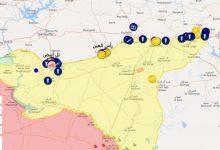 Photo of الحرب شرق الفرات – أحداث تحليلات ومقالات مختارة تناولت الحدث من كل الجوانب 3-