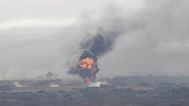 Photo of الحرب شرق الفرات – أحداث تحليلات ومقالات مختارة تناولت الحدث من كل الجوانب 4-
