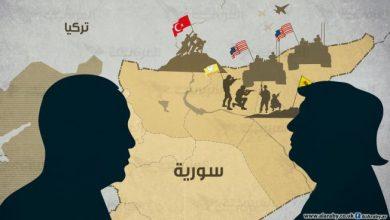 Photo of الحرب شرق الفرات – أحداث تحليلات ومقالات مختارة تناولت الحدث من كل الجوانب 10