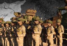 Photo of الحرب شرق الفرات – أحداث تحليلات ومقالات مختارة تناولت الحدث من كل الجوانب 13