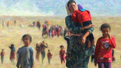 Photo of الحرب شرق الفرات – أحداث تحليلات ومقالات مختارة تناولت الحدث من كل الجوانب 6