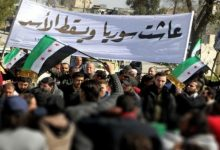 Photo of الثورة السورية بين الصلابة الجذرية والمرونة السياسية/ حسام الدين درويش