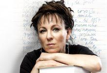 Photo of نصوص وقصص للفائزة بجائزة نوبل للآداب 2019 أولغا توكارتشوك