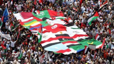 Photo of الثورة السورية والنظام العربي/ ميشيل كيلو