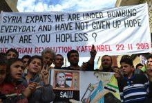 Photo of ما هي الثورة السورية؟/ ياسين الحاج صالح