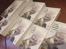 Photo of ألبرتو سافيولي.. النظام السوري لا يقبل التغيير