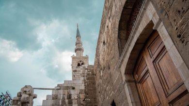 Photo of حال العلمانية في سوريا بعد تسع سنوات من الدمار/ وائل السواح