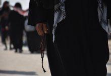 Photo of أرحامٌ للبيع والإيجار/ هبة عزّ الدين