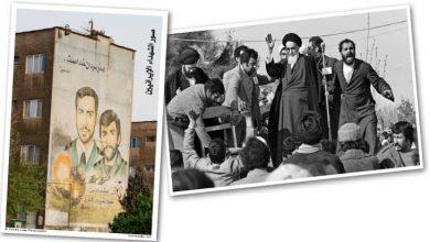 Photo of جمهورية العصفورية… لماذا يبكي الإيرانيون؟/ محمد تركي الربيعو