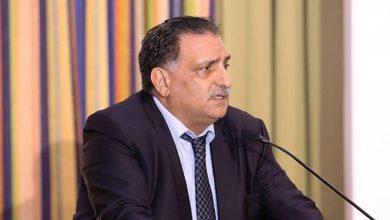 Photo of عزمي بشارة: لا بد من الاتفاق أولًا على ضرورة الديمقراطية