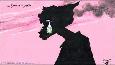 """Photo of """"مورغن مورغن يا عمّ الحاج""""… كيف تغيّرت ملامح الصباح ما بين سوريا وألمانيا؟/ نور فليحان"""