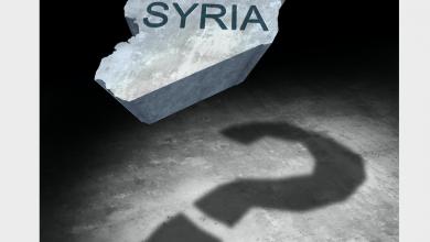 Photo of وجوه التغيير الديموغرافي في سوريا…/ أكرم البني