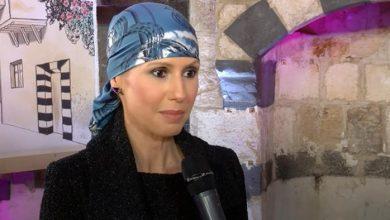 Photo of من عقيلة الرئيس إلى السيدة الأولى/ وائل السوّاح