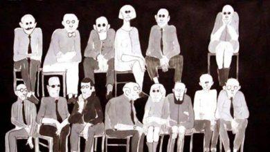 Photo of ما التعديلات التي طرأت على مناهج التعليم؟: الفوضى القاتلة في تعديلات المعارضة/ صبر درويش