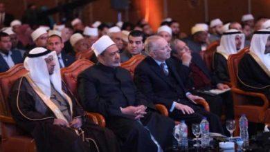 Photo of «تجديد الخطاب الديني»: التراث والأسئلة العبثية/ محمد سامي الكيال
