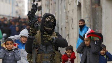 """Photo of في عدوى """"الكفاح المسلح"""" الفلسطيني لبنانياً وعراقياً وسورياً/ ماجد كيالي"""