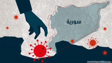 Photo of فيروس كورونا الذي اجتاح العالم، ماذا عن سورية؟ -مقالات مختارة- ملف محدث يوميا