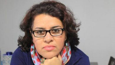 Photo of دور النشر الصغيرة تهيمن على قائمة البوكر الدولية/ سناء عبد العزيز