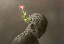 Photo of الأدب وفيروس كورونا قصائد ويوميات ومقالات مختارة
