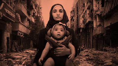 """Photo of """"إلى سما"""" وصناعة الأفلام السائدة: سوريا في هوليوود، ووصلت أخيراً الى العالمية: يجب أن نحتفل، أليس كذلك؟/ دوناتيلا ديلا راتا"""
