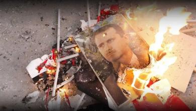 Photo of طائفية ضد الطائفية… وسياسة بلا انتماءات سياسية/ حسام الدين درويش