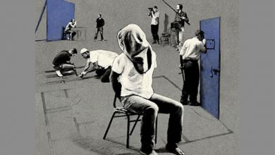 Photo of التعذيب كثير في الحياة العربيّة… نادر في الثقافة السياسيّة العربيّة/ حازم صاغية