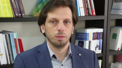 """Photo of فضل عبد الغني: """"تحضيرات ليكون الحراك الشعبي أكثر توسعًا واستدامة"""""""