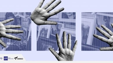 Photo of هل تحاسب ألمانيا نظام الأسد على جرائم العنف الجنسيّ؟/مايا العمّار