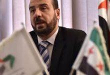 Photo of مقالات مختارة تناولت فشل المعارضة السورية