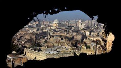 صورة سورية وأزمة التعبئة الشعبية والتمثيل السياسي/ حيان جابر
