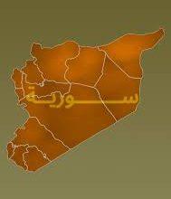 صورة إما وطن سوري جديد أو أن يستمر خطاب الكراهية/ د.سمير التقي