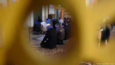 صورة من نقد التراث إلى تفكيك الواقع البغيض: لماذا فشل العالم الإسلامي وتقدم الآخرون؟/ محمد تركي الربيعو
