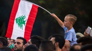صورة أسئلة النقد: أوهام القوة وسراب الربيع العربي/ علي حسن الفواز
