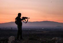 صورة كيف تحوّل جنوب سورية إلى برميل بارود إقليمي/ أرميناك توكماجيان